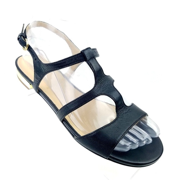 07f5d6868b1ede J. Crew Shoes - J CREW Allie Gladiator Strappy Flat Sandals  mint